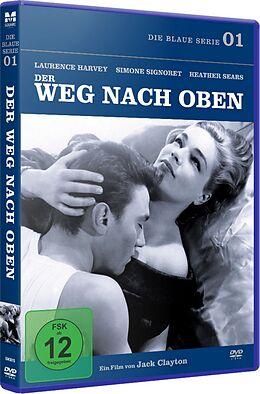Der Weg Nach Oben DVD