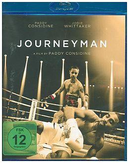 Journeyman Blu-ray