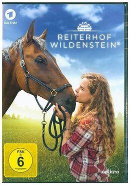 Reiterhof Wildenstein DVD