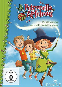 Petronella Apfelmus - DVD 1 DVD