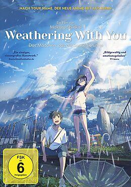 Cover: https://exlibris.azureedge.net/covers/4061/2291/2180/4/4061229121804xl.jpg