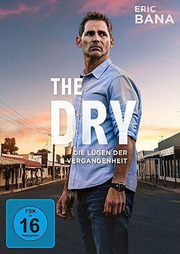 The Dry - Die Lügen der Vergangenheit DVD