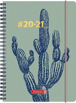Cover: https://exlibris.azureedge.net/covers/4061/9470/2108/0/4061947021080xl.jpg