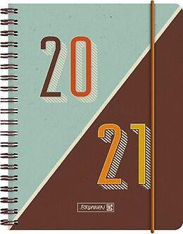 Cover: https://exlibris.azureedge.net/covers/4061/9470/2210/0/4061947022100xl.jpg