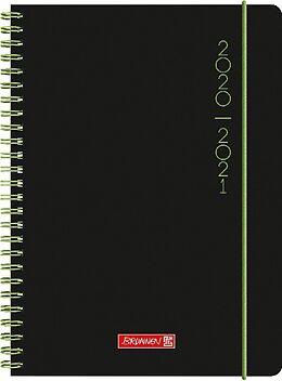 Cover: https://exlibris.azureedge.net/covers/4061/9470/2241/4/4061947022414xl.jpg