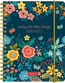 Cover: https://exlibris.azureedge.net/covers/4061/9470/2277/3/4061947022773xl.jpg