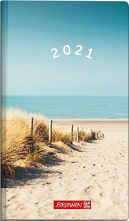 Cover: https://exlibris.azureedge.net/covers/4061/9470/2553/8/4061947025538xl.jpg