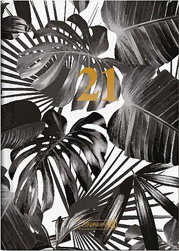 Cover: https://exlibris.azureedge.net/covers/4061/9470/2581/1/4061947025811xl.jpg