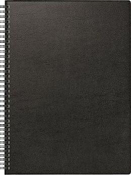 Cover: https://exlibris.azureedge.net/covers/4061/9470/2771/6/4061947027716xl.jpg