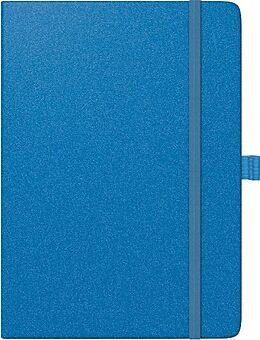Cover: https://exlibris.azureedge.net/covers/4061/9470/2817/1/4061947028171xl.jpg