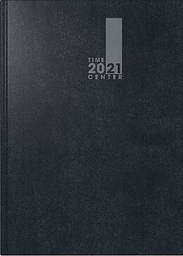 Cover: https://exlibris.azureedge.net/covers/4061/9470/2965/9/4061947029659xl.jpg