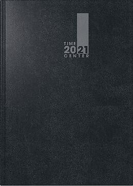 Cover: https://exlibris.azureedge.net/covers/4061/9470/2967/3/4061947029673xl.jpg