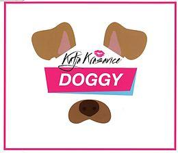 Krasavice,Katja CD Doggy