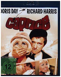 Caprice Blu-ray