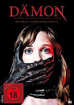 Dämon - Dunkle Vergangenheit DVD
