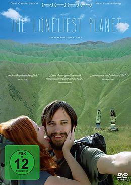 The Loneliest Planet [Versione tedesca]