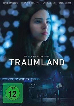 Traumland DVD