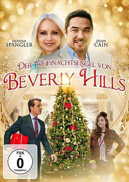 Der Weihnachtsengel von Beverly Hills DVD