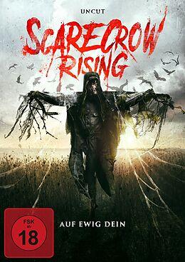 Scarecrow Rising - Auf ewig dein DVD