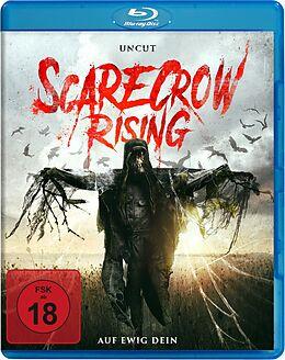 Scarecrow Rising - Auf Ewig Dein Blu-ray