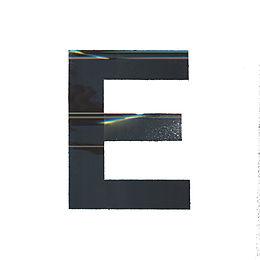 Egopusher (10)