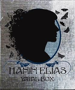 Fatal Box (ltd 300)