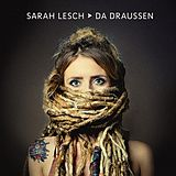 Da Draussen (+Download)