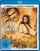 100 Gewehre [Versione tedesca]
