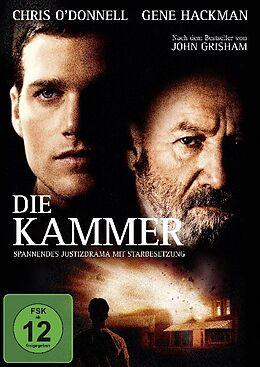 Die Kammer DVD