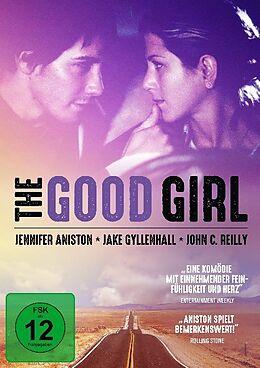The Good Girl DVD