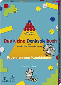 Cover: https://exlibris.azureedge.net/covers/4250/3449/3320/5/4250344933205xl.jpg