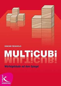 Cover: https://exlibris.azureedge.net/covers/4250/3449/3398/4/4250344933984xl.jpg