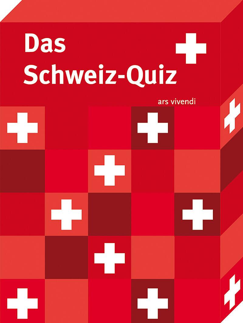 Spiel Schweiz
