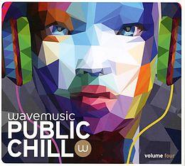 Public Chill Vol. 4