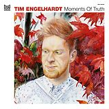 Moments Of Truth (vinyl Edition)