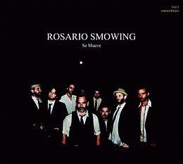 Rosario Smowing CD Se Mueve