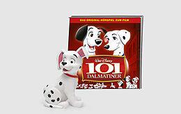 Tonies Disney - 101 Dalmatiner Spiel