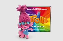 Tonies Trolls - Finde dein Glück Spiel