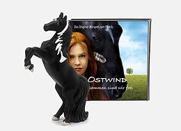 Tonies Ostwind - Das Filmhörspiel Spiel