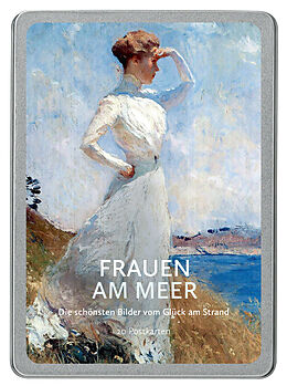 Cover: https://exlibris.azureedge.net/covers/4251/5175/0120/7/4251517501207xl.jpg