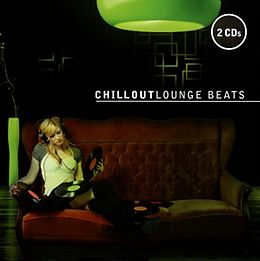 Chillout Lounge Beats