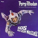 Perry Rhodan-SOS aus dem Weltall
