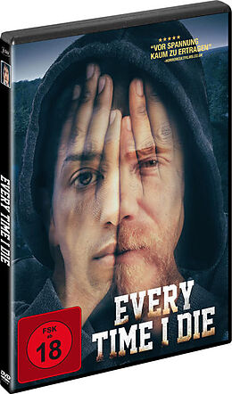 Every Time I Die DVD