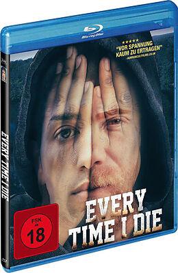 Cover: https://exlibris.azureedge.net/covers/4260/0346/3697/2/4260034636972xl.jpg