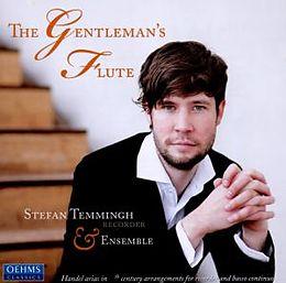 Gentlemans Flute