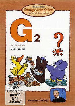 (G2)Geld (Spezial)