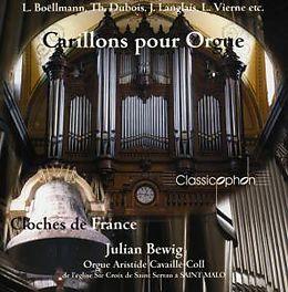 Cover: https://exlibris.azureedge.net/covers/4260/0682/7005/0/4260068270050xl.jpg