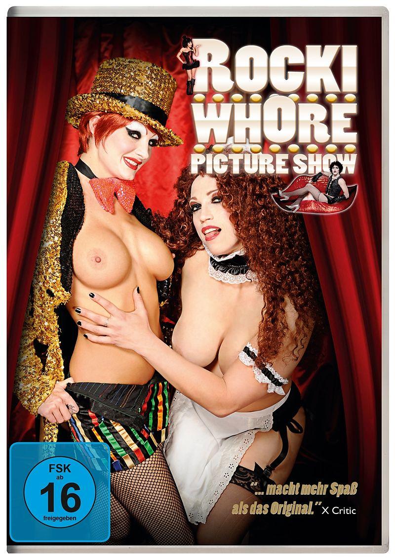 Jessica drake Pornofilme