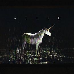 Allie (Vinyl)