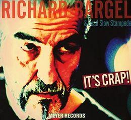 It's Crap!